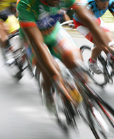 World's Greatest Bicycling Race